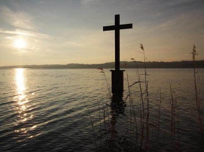 bestattungen-karl-albert-denk-Seebestattung