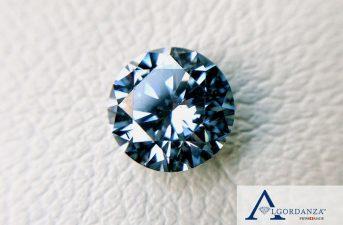 KAD_Diamantbestattung04_900x600px
