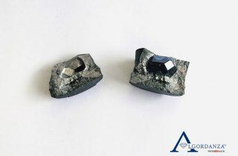 KAD_Diamantbestattung06_900x600px