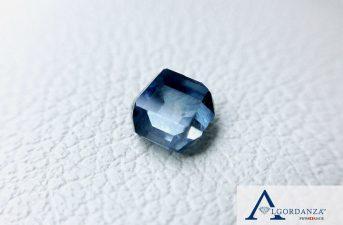 KAD_Diamantbestattung07_900x600px